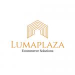 lumaplaza's Photo