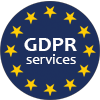 GDPR is coming. Is your business ready? - last post by GDPR