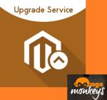 magentoupgradeservice's Photo