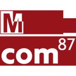 Mediacom87's Photo