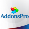 Database Migration Virtuemart To Prestashop - last post by addonspro