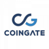 Accept Bitcoin payments wit... - last post by CoinGate