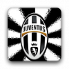 Manufacturer on product list in admin catalog products page - last post by ForzaJuve